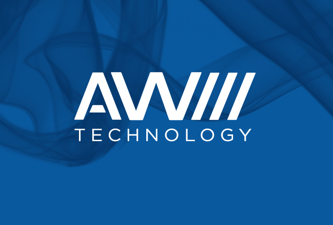 AW Technology | The expertise