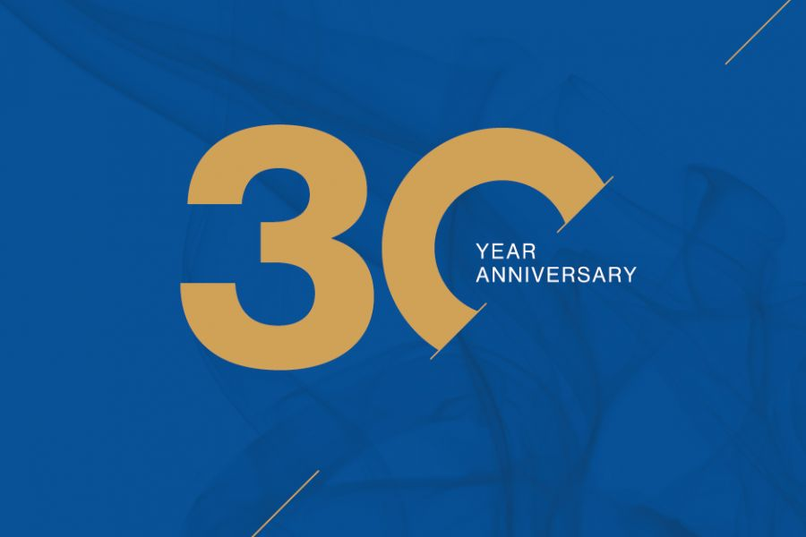 AW Technology Celebrates 30 Years