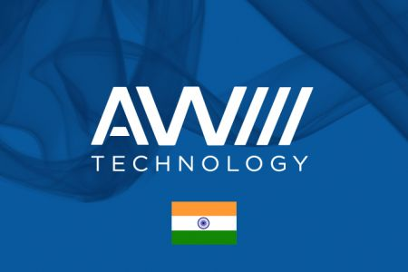 AW Technology goes global | India profile